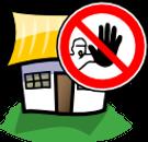 Fail2Ban – Un point de sécurité à mettre en place