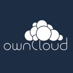 Installation de ownCloud – Alternative à Dropbox