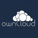 Installation de ownCloud – Alternative à Dropbox