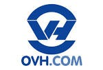 Migration de Online à OVH – Le grand jour