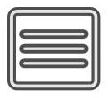 Mise à jour OpenMediaVault en 0.5