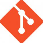 GitLab – Mon premier projet et les commandes utiles
