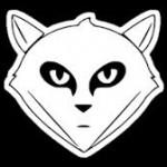 GitLab ou comment avoir son serveur Git auto-hébergé