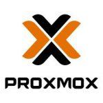 Ma migration de mon serveur Proxmox d'un HP Proliant MicroServer N54L vers un serveur IBM x3650 M3
