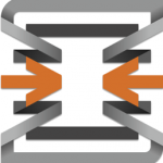 Le remplacement de mon Firewall UTM Sophos par la solution OPNsense