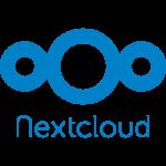 Abandon de Dropbox et Hubic… Vive NextCloud