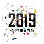 2019 et ces futurs articles